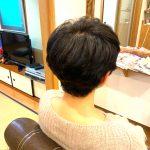 髪質 頭皮を健康にもっていく