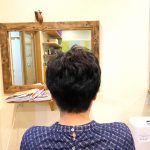 髪は扱い次第で変わっていく
